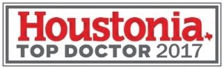 Top_Doctor_-Badge 2017.jpg
