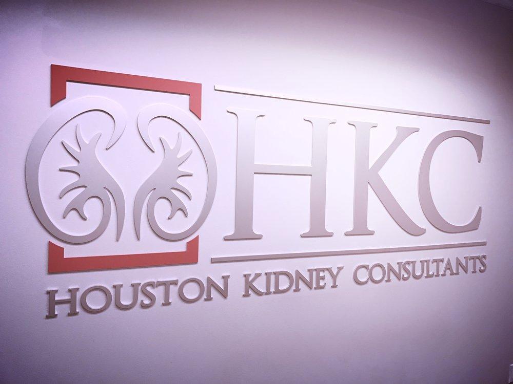 HKC sign.JPG