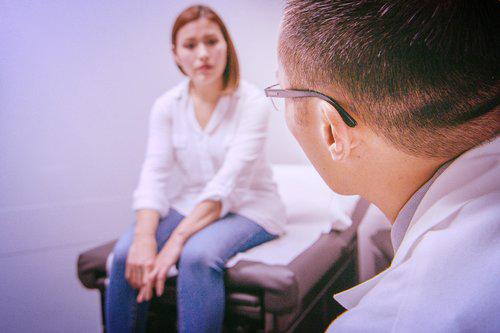 female patient.jpg