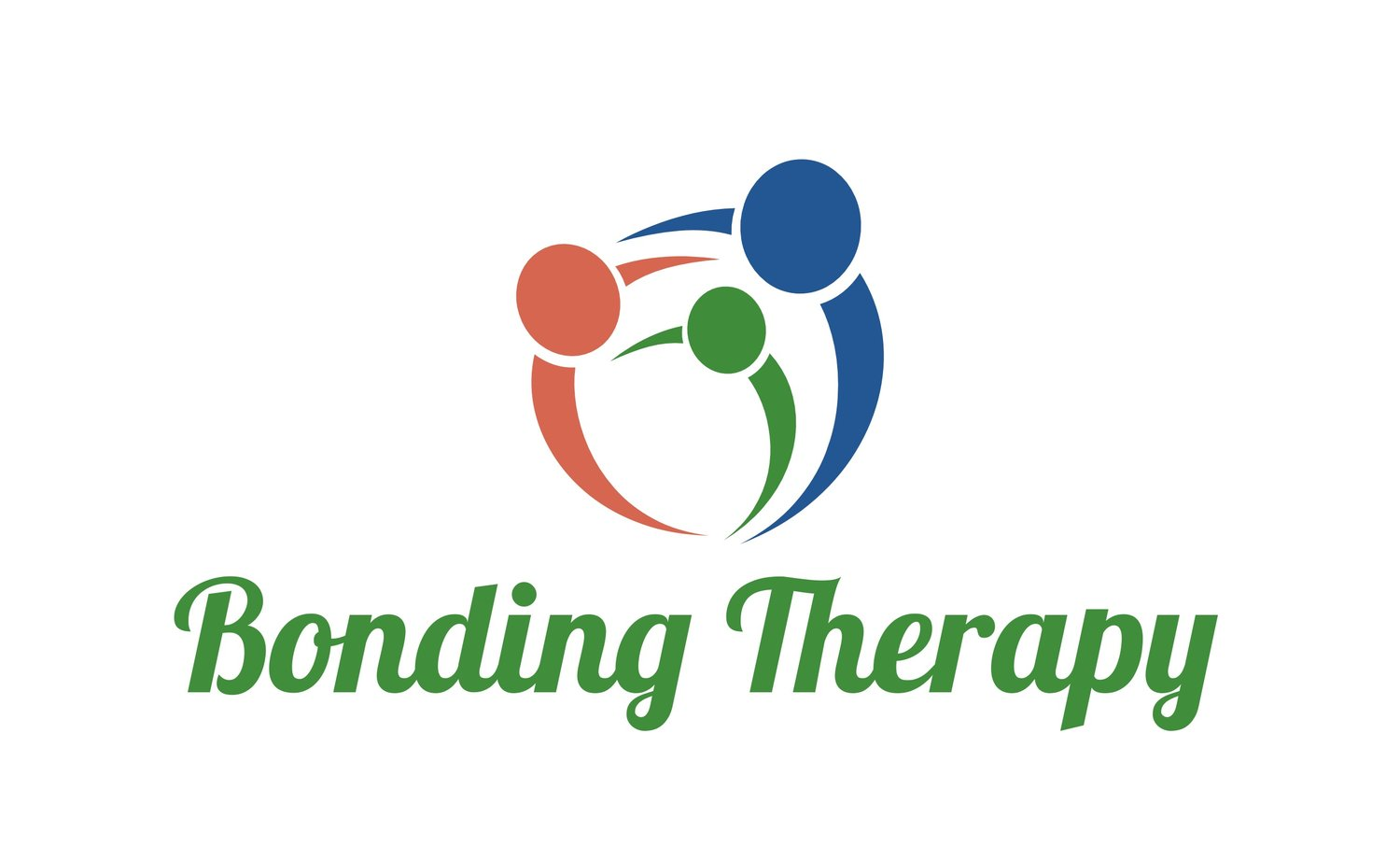 Bonding Therapy