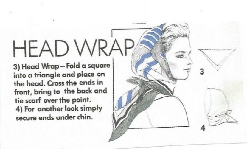fashion wrap2.jpg