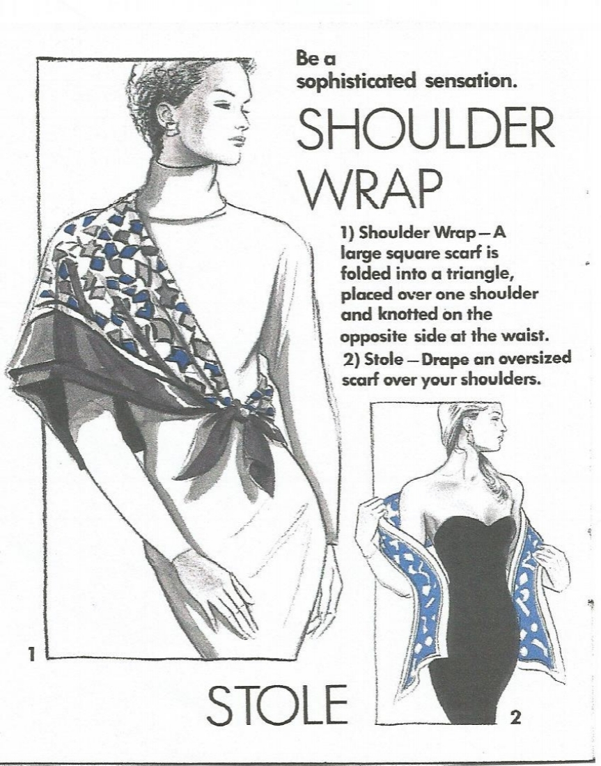 shoulder wrap 2.jpg