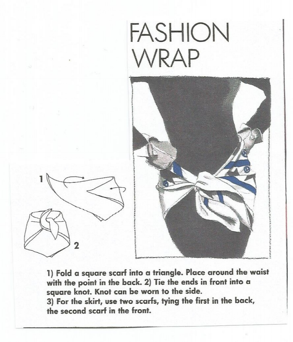 fashion wrap.jpg