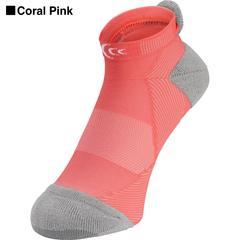 Coral-Pink_medium.jpg