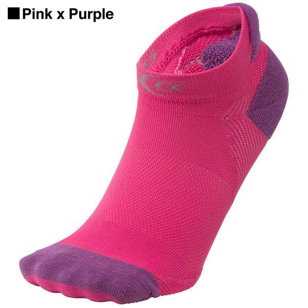 Pink-Purple_grande.jpg