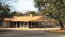 Cottonwood-lodge.jpg