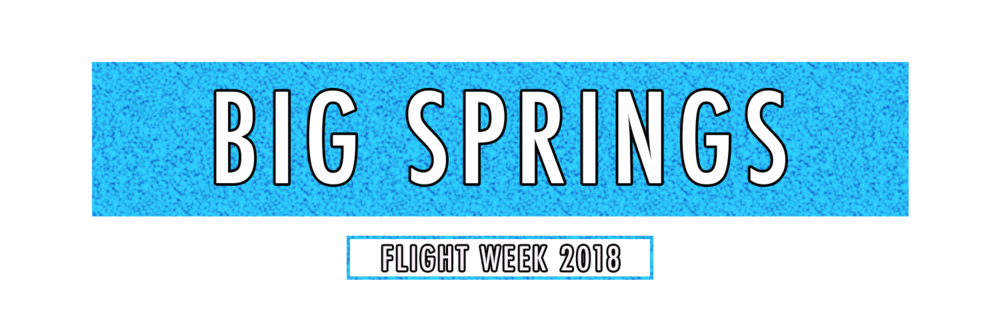 FW18 - Big Springs.png