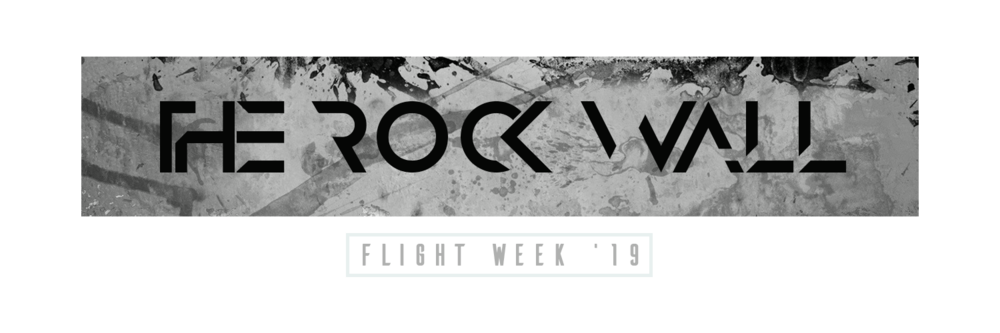 FW19_TheRockWall.png