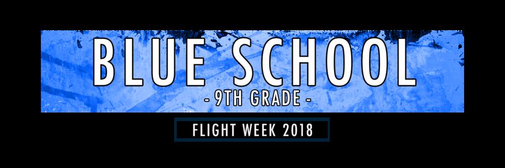 FW19_FlightSchoolHeaders_Blue.png