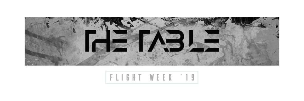 FW19_TheTable.png
