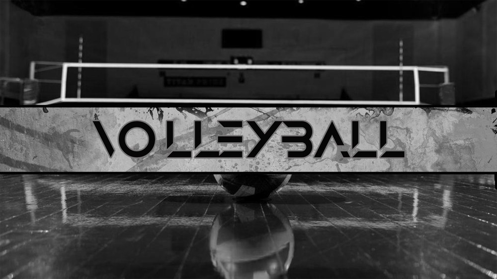 Tourneys_Volleyball.png