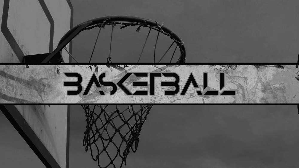 WC19_basketball.png