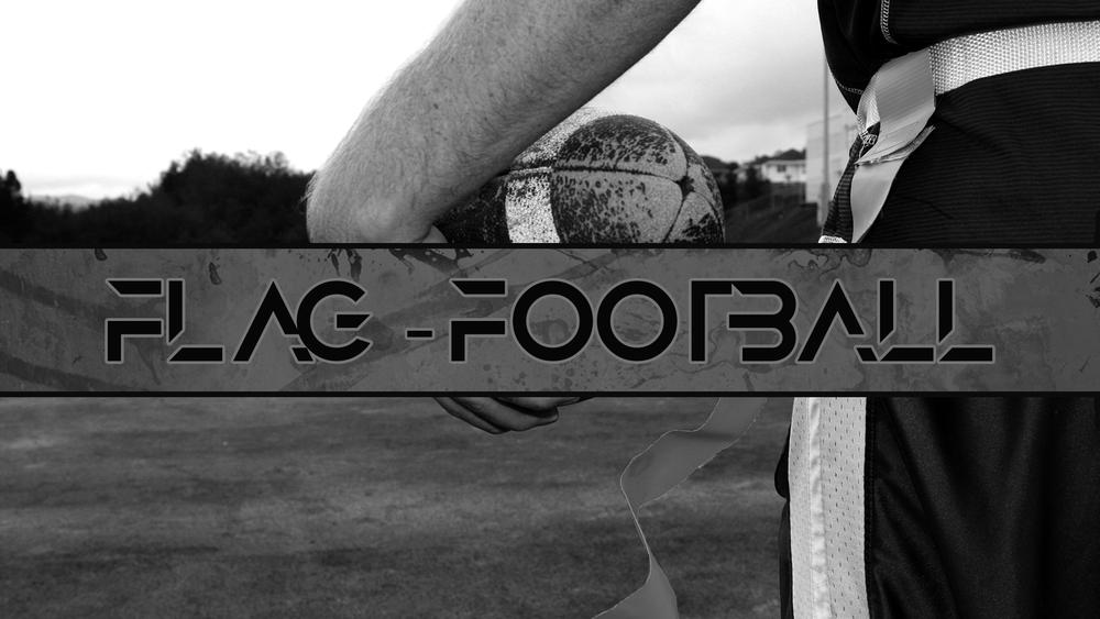 Tourneys_Football.png