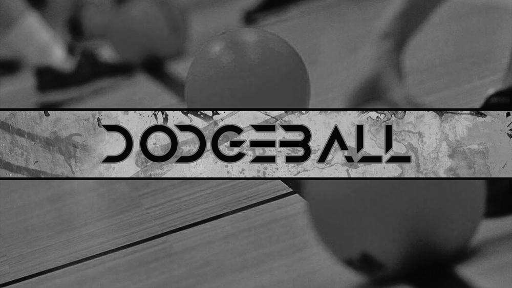 Tourneys_Dodgeball.png