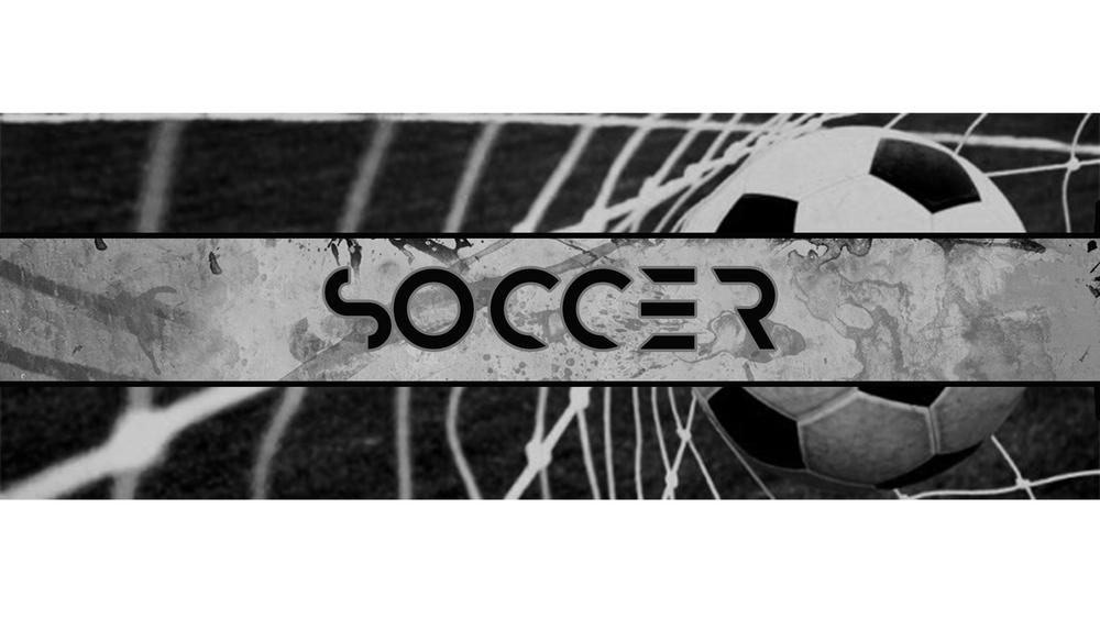 Tourneys_Soccer.png