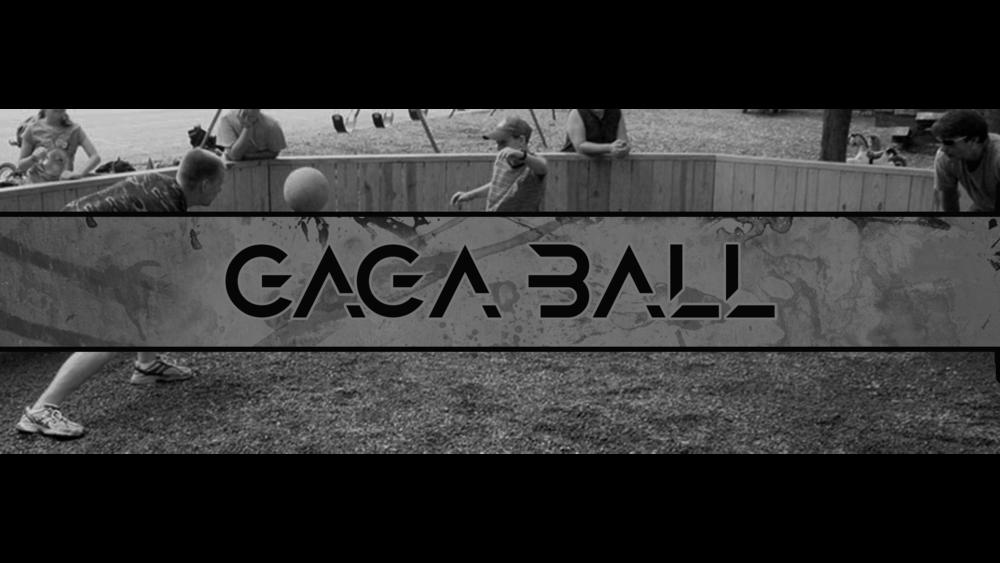 Tourneys_Gaga.png