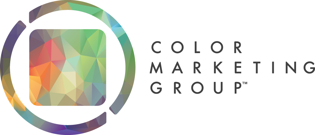 Color Marketing Group Events