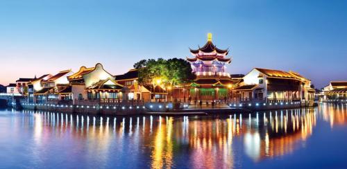 iStock-637194366.Suzhou_0.jpg