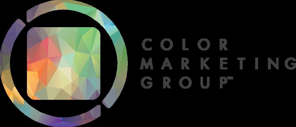 CMG-Logo_Horiz.png