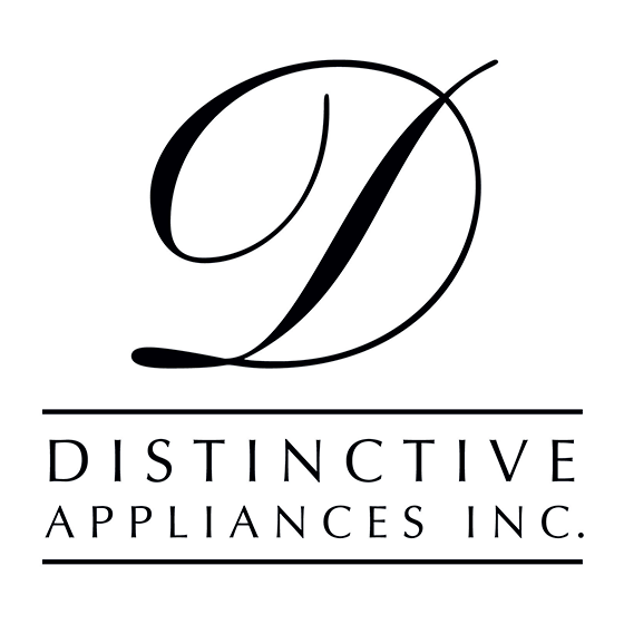 Distinctive-Appliances-logo.png
