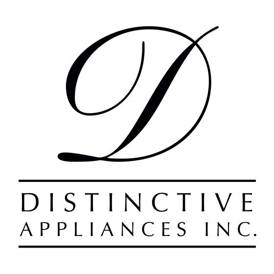 Distinctive-Appliances-logo.png