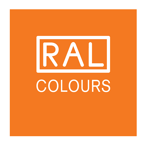RAL-Colours-logo.png