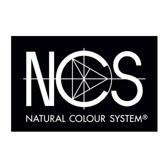 NCS-Colours-logo.png