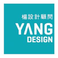 Yang-Design.png