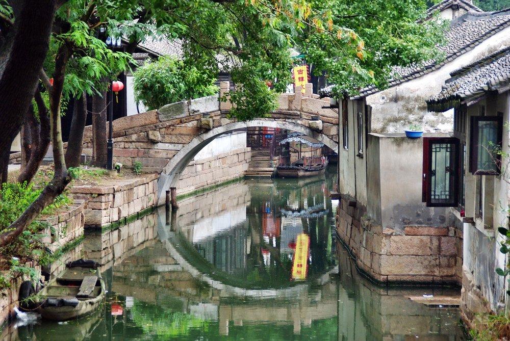 suzhou-892403.jpg