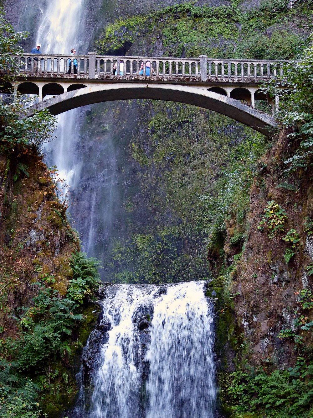 multnomah-falls-52849.jpg