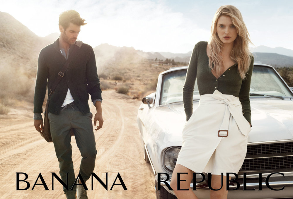 banana-republic-spring-2015-ad-campaign-the-impression-011.jpg