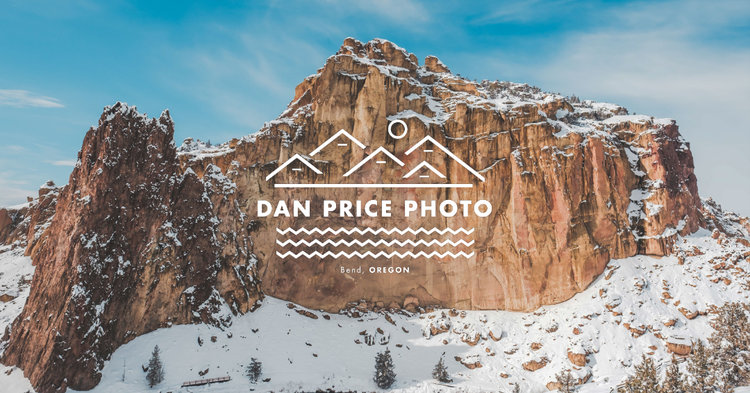 Dan Price Photo