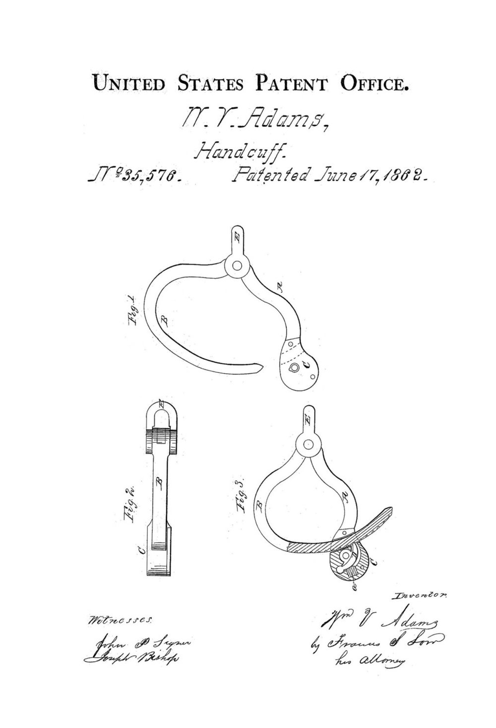 handcuffs-patent-patent-print-wall-decor-restraint-patent-law-enforcement-gift-police-officer-gift-hnadcuff-patent-575103603.jpg