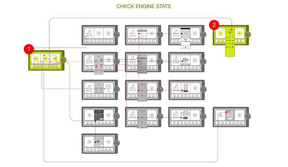CHECK_ENGINE.jpg