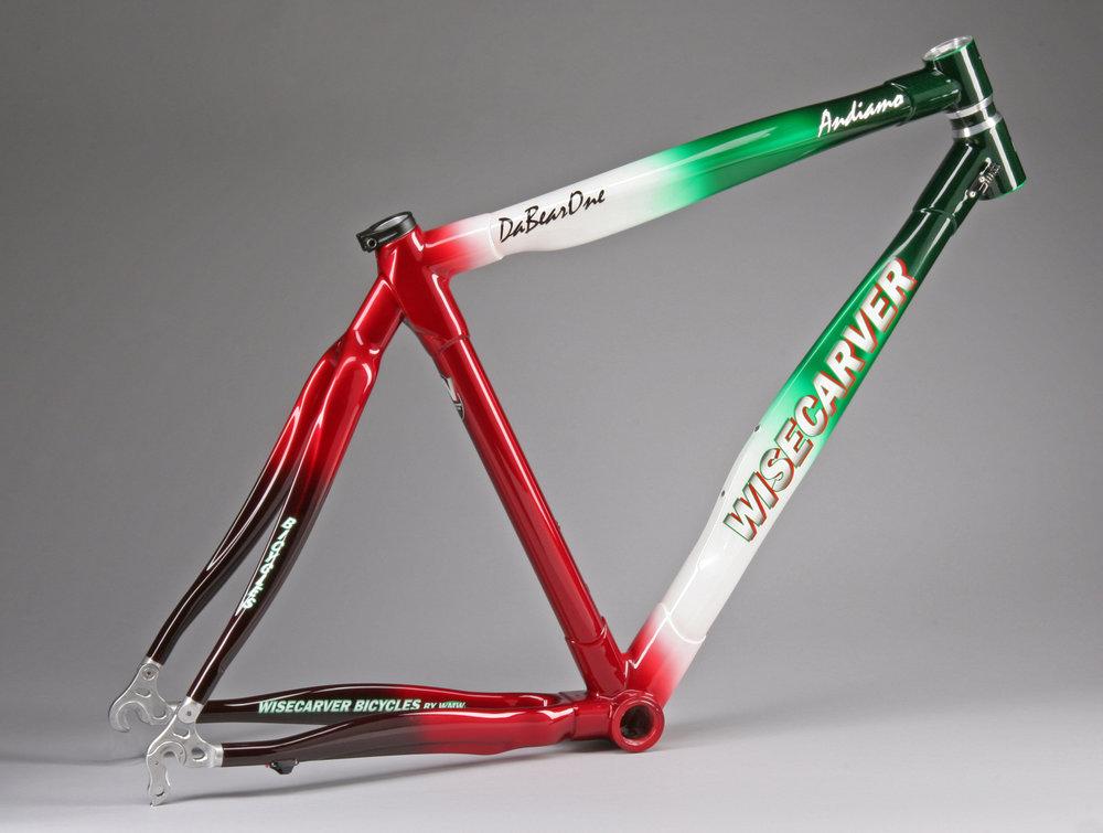 BikeA_Comm.jpg