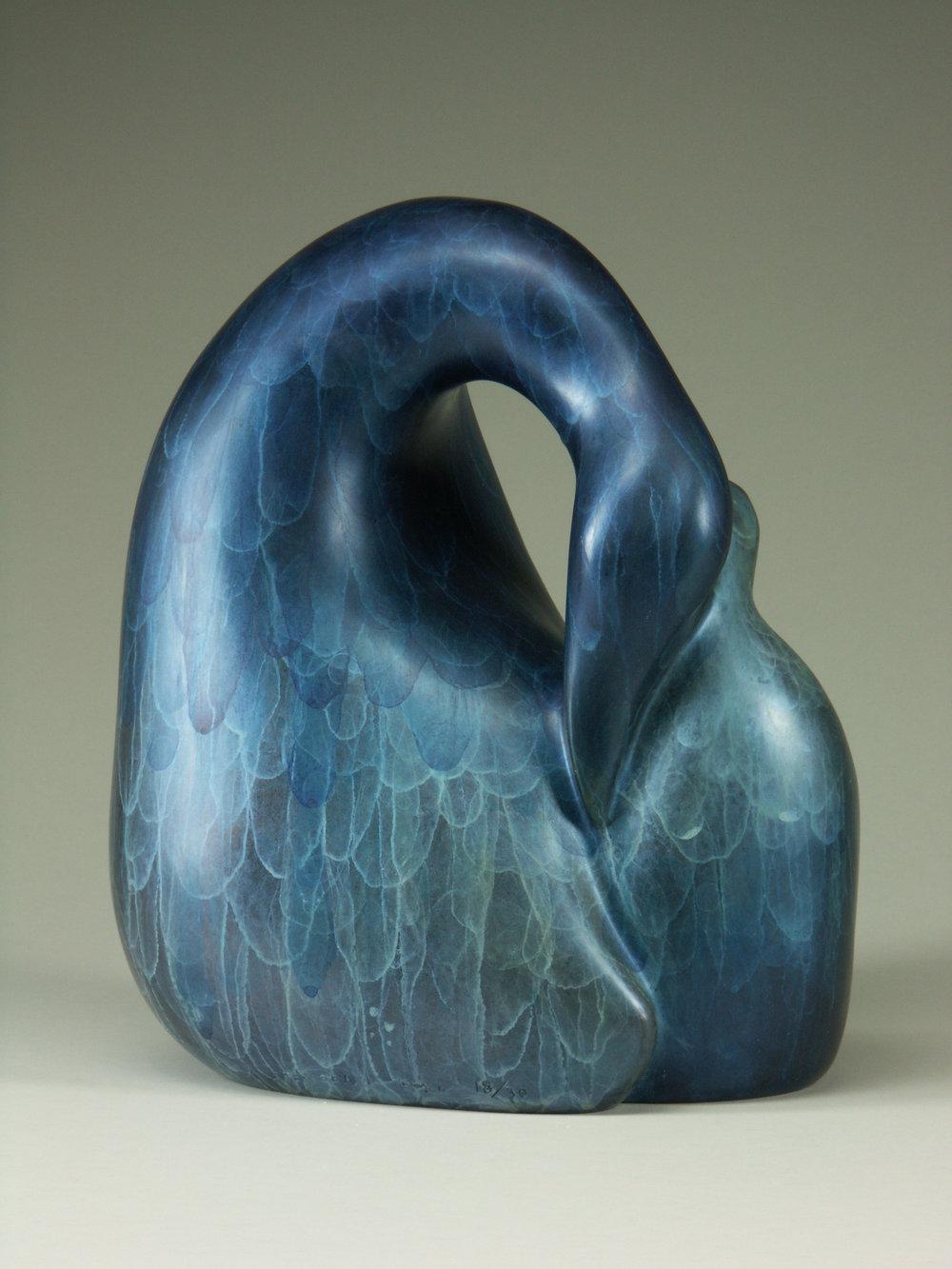 Swan_Art.jpg