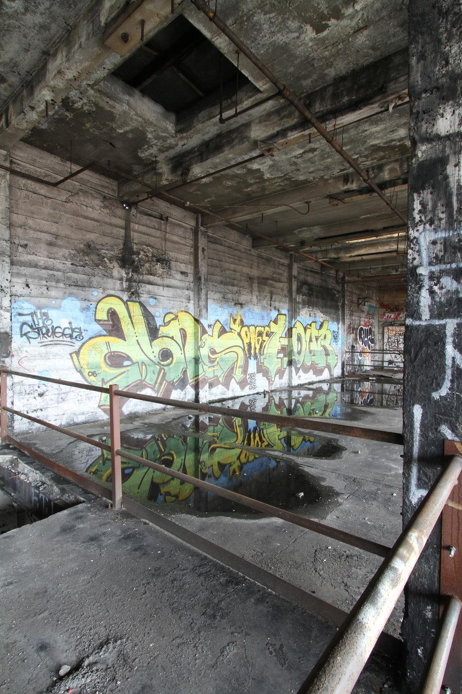 Grafitti4_Comm.jpg