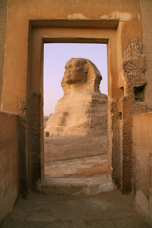 Sphinx_Comm.jpg