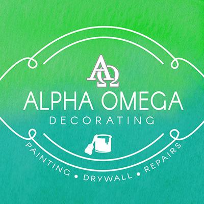 AlphaOmega_SocialFBSquare_web.jpg