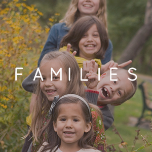 Families_Square.jpg