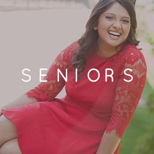 Seniors_Square.jpg