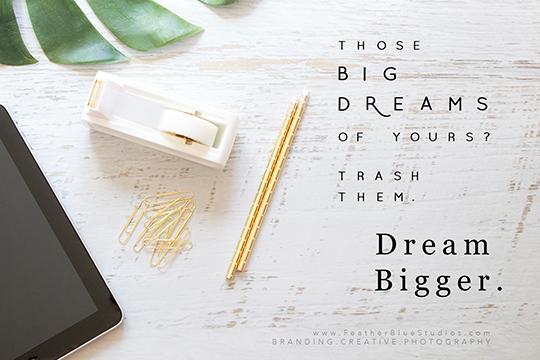 4x6_ArtPrint_DreamBigger_sm.jpg