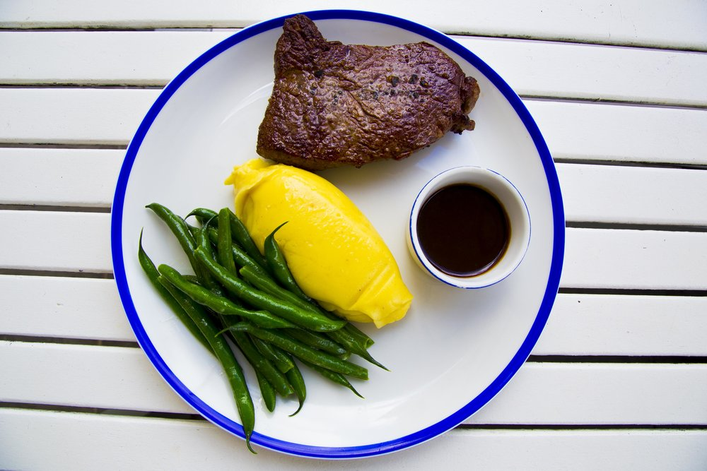 Solotel_Buzzfeed_$16Steak-16.jpg