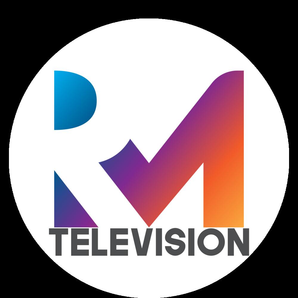RenzlerMedia TV.png