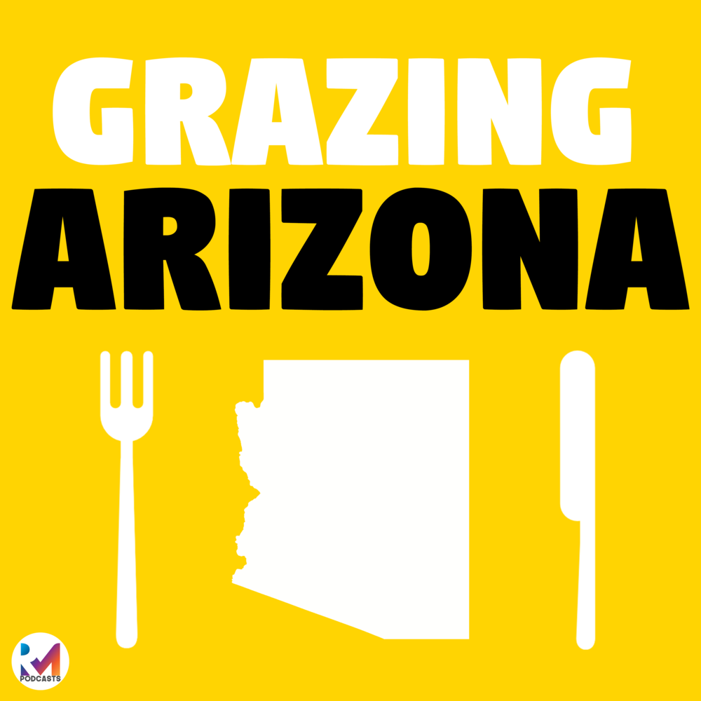 Grazing Arizona Thumbnail.png
