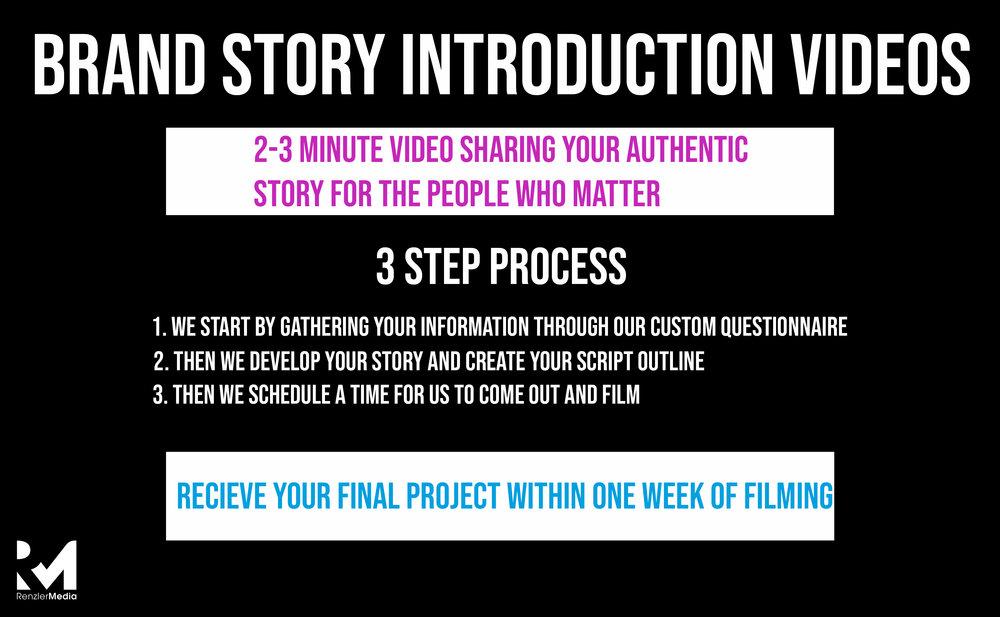 Brand Story Intro Videos.jpg