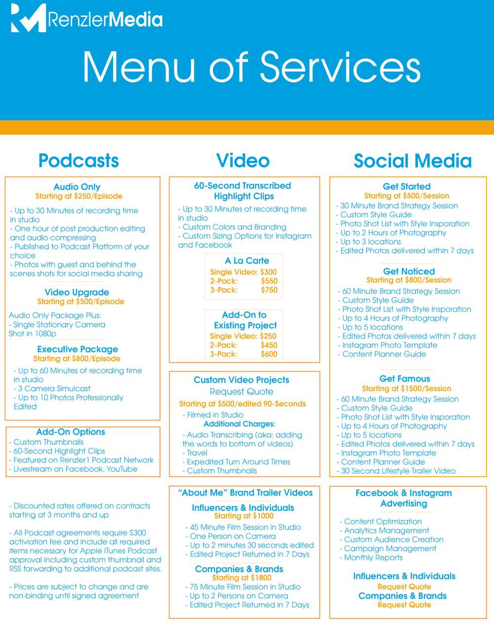 RenzlerMedia Menu of Services.png