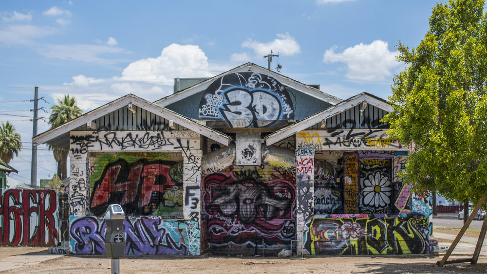 Graffiti House 4.jpg