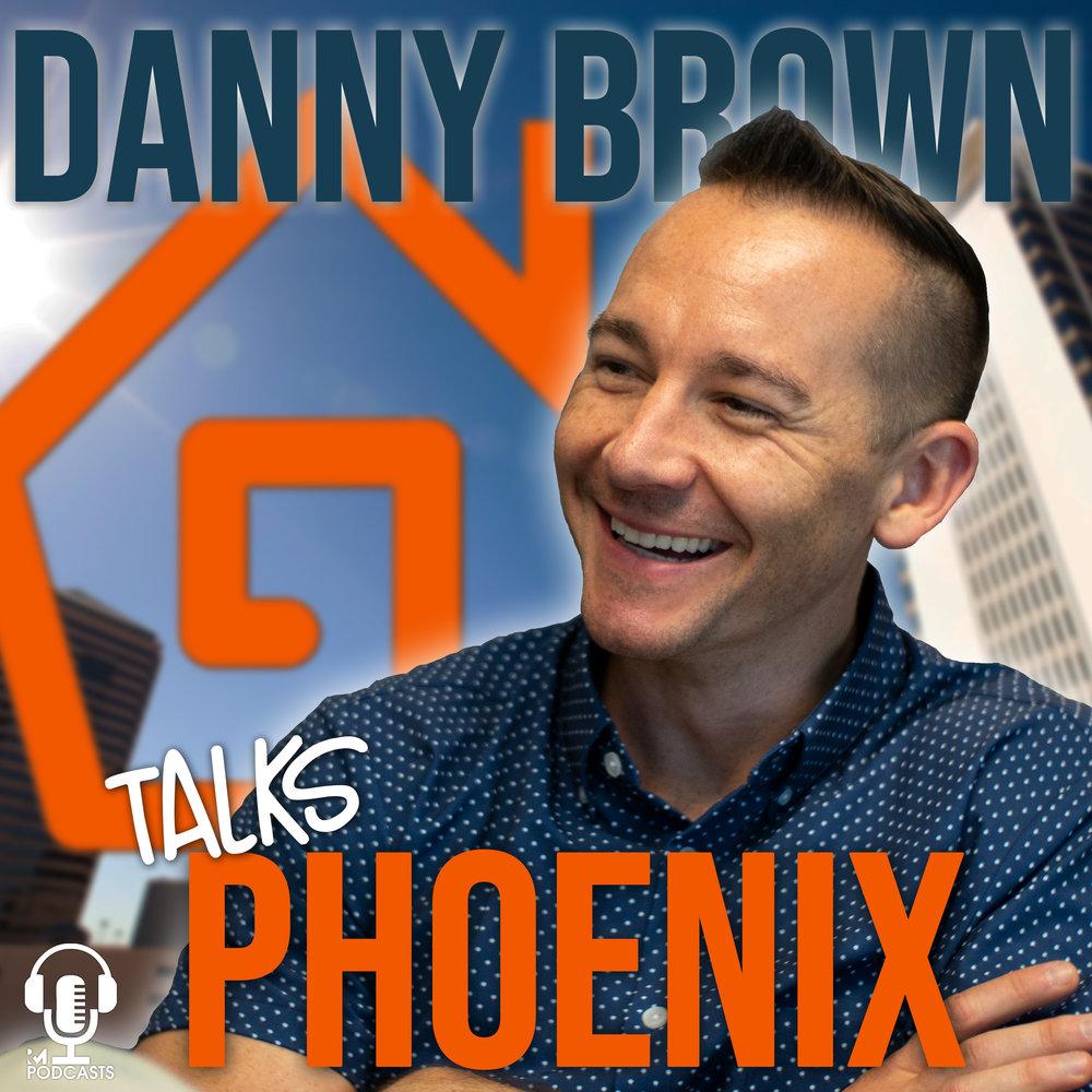 Danny Brown Talks Phoenix Sqaure.jpg