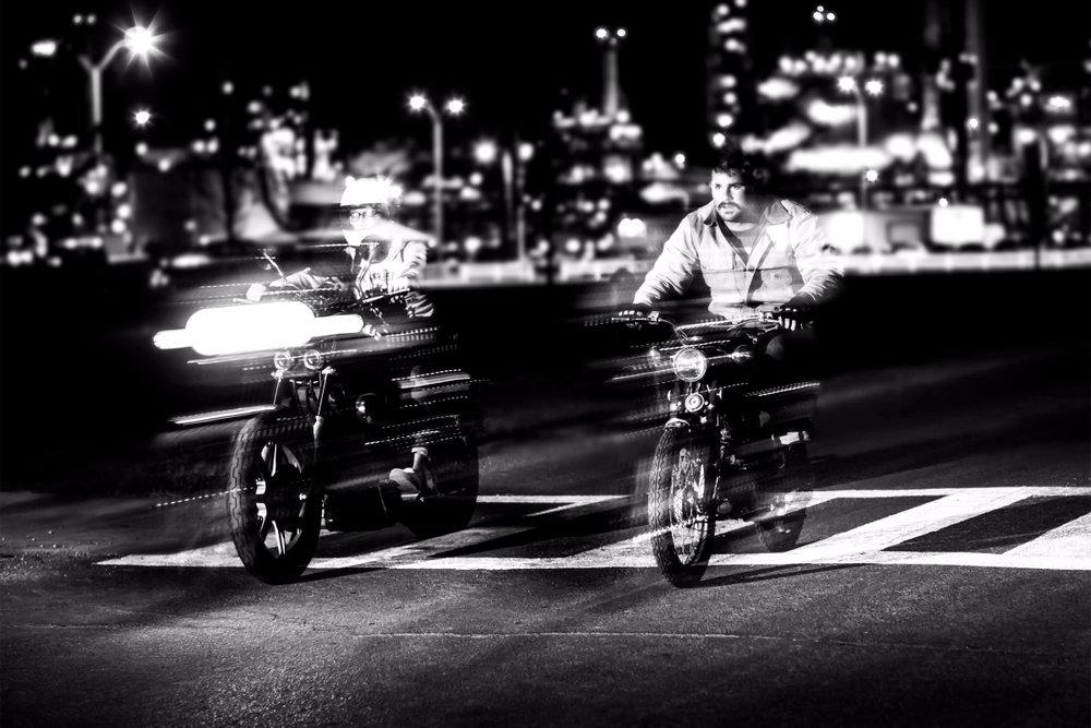 stencil.default.jpg motorcycles.jpg
